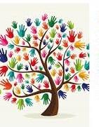 Dia nacional del mutualismo2